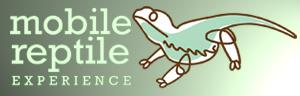 reptile button 300px